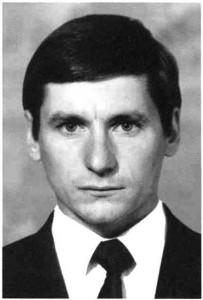 В.П.Деев