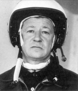 Э.Н.Чельцов