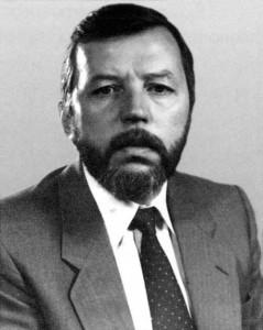 В.Г.Лысенко