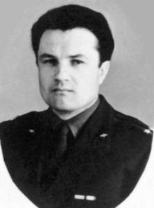 В.И.Петров