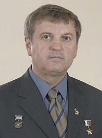 Н.Ф.Диордица