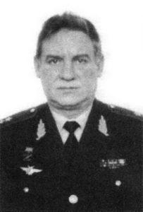 В.С.Картавенко