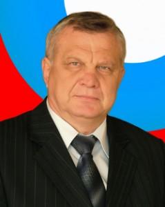 Ю.П.Трегубенков