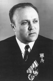 Харченко Ю.Н.