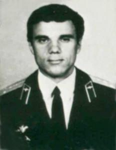 Б.И.Сивков