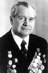 Сорокин И.Ф.