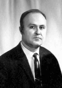 В.Т.Выломов