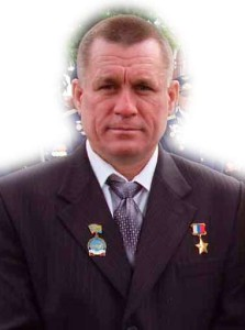 Юрченко В.В.