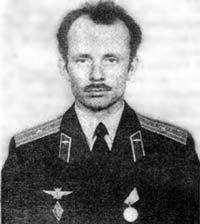 С.А.Полухин