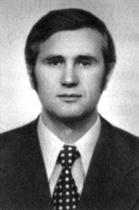 О.Г.Кононенко