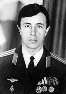 Н.П.Белокопытов