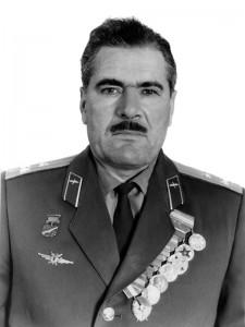 В.Н.Баранов