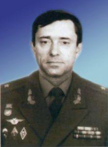 Ю.В.Жучков