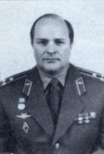 В.Е.Голуб