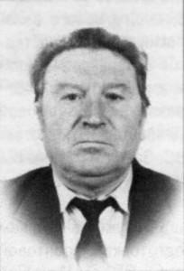 Г.Н.Шаповал