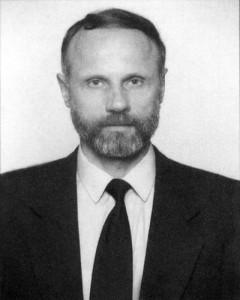 С.П.Андреев