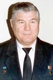 А.А.Артюхин