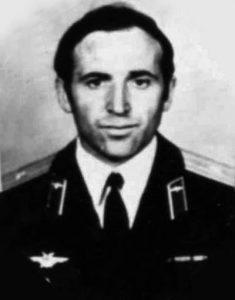 В.В.Головин