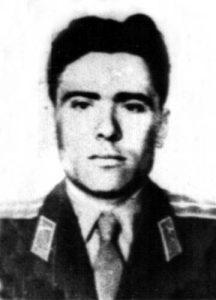 В.И.Гроцкий