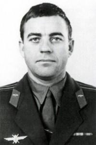 И.С.Гудков