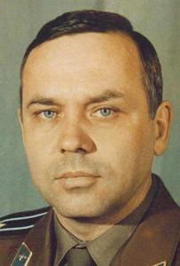 В.Е.Максименко