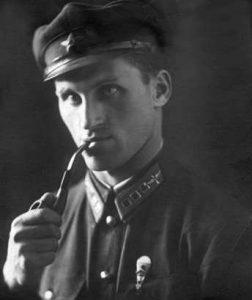 В.Н.Евсеев