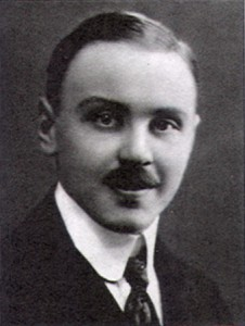 П.В.Евсюков