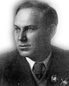П.Г.Головин