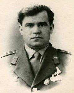 А.И.Каримов