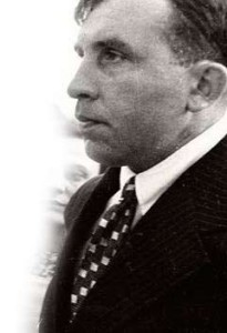 Н.Г.Кастанаев
