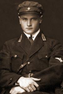 С.К.Козырев