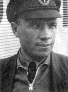 И.В.Михеев