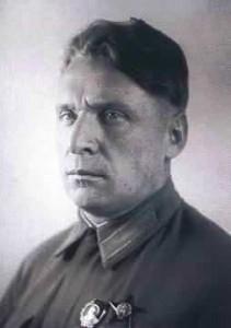 Ю.И.Пионтковский