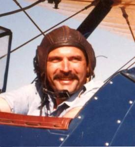 Б.В.Савинов