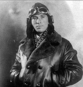 С.А.Шестаков