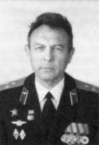 В.Р.Широкожухов