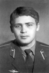 И.В.Шухов