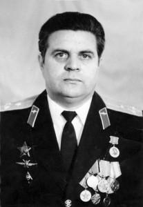 С.Н.Смирнов
