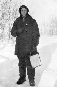 А.Ю.Солошенко