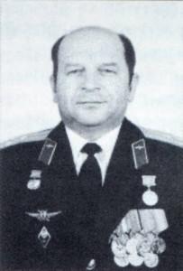 В.В.Соловьёв