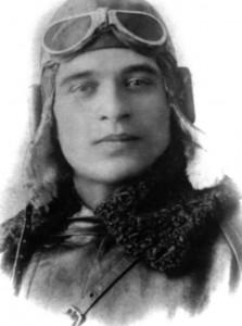 И.И.Тумаровский