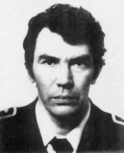 В.Л.Венедиктов