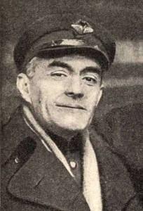Г.В.Жиркович