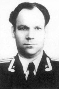 Ю.Т.Алашеев