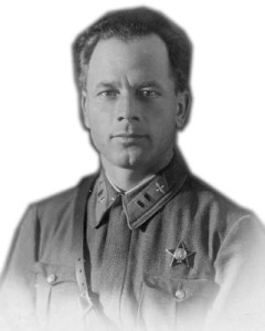 А.А.Автономов