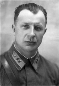 В.Т.Буренков