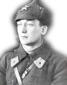 Н.Б.Фегервари