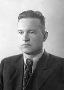 П.Я.Гербинский