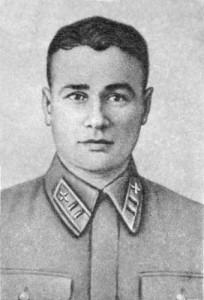 К.А.Груздев