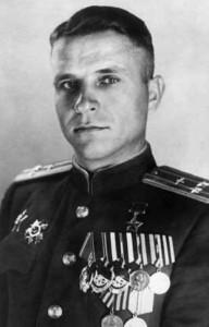 И.Т.Иващенко
